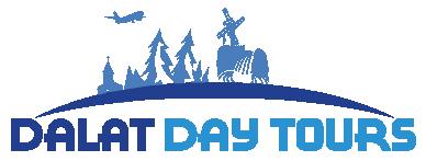 Dalat Day Tours