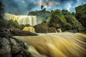 Dalat - Muine - Nha Trang Tour in 4 Days