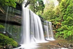 Dalat Tour Package - 3 Days Dalat Private Tour