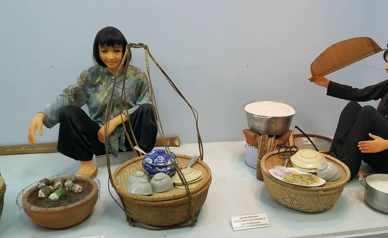 Lam Dong Museum 1