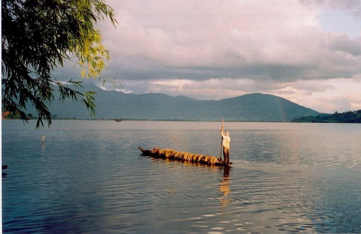 LAk LAKE AND JUN HIBE SIGHTS 1